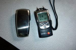 2-izmerenie-vlazhnosti-i-temperatury-vozduha-1-300x200