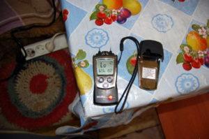 Opredelenie-parametrov-mikroklimata-300x199