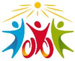 Региональная общественная организация Санкт-Петербургский Дворец музыкальной терапии и лечебного искусства инвалидов детей и инвалидов матерей «Аревик»